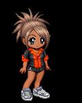 lovely 484's avatar