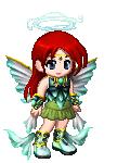 paulinejanei's avatar