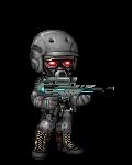 Karazn's avatar