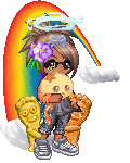 xxx  girl 42's avatar
