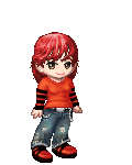 hayley williams95's avatar