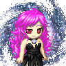 AyameOo's avatar