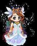 cuteybubble191's avatar