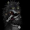 Dire Wolf Fenris's avatar