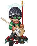 Titan Kid's avatar