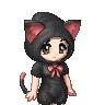 Sokusami's avatar