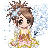 princess1021j's avatar