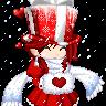 Zantessen's avatar