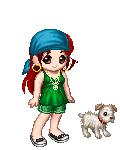 lia226's avatar