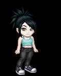 barafuentes's avatar