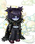 ifsogirl88's avatar