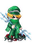 raped-o-lot's avatar