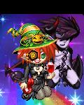 ZoZo-Harle's avatar