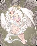 3-10 to Yuma's avatar