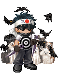 Anti Shugomx's avatar
