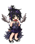 Purple-Daisy14
