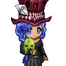 TheMadTeaPot's avatar