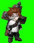 cl0ud_Demon's avatar