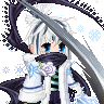 sevyy-chan's avatar