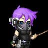 576 Belligerent Coil's avatar