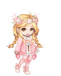 Evevie's avatar