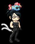 kitteh12's avatar