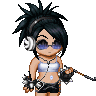 shimura_munchies's avatar