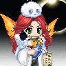 Shuichi Kurama Nagihiko's avatar