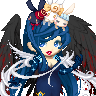Seltae's avatar