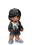 JDEEZY826's avatar