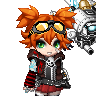 Kuroko Kusanagi V1's avatar