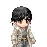 J0hnny 3 tears's avatar