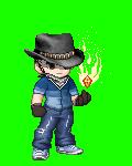hellboywoz's avatar