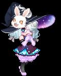 Arktopus's avatar