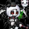 detroit032's avatar