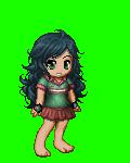 M o c o Teh Cupcake-'s avatar
