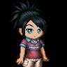 XXxx_L_i_l_a_c_xxXX's avatar