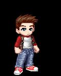CrashOverdryve's avatar