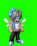 Sakumananoda's avatar
