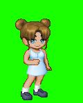 Aznbab12's avatar