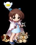 faryna gurl's avatar