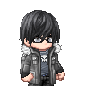 ichigo_ryoma's avatar