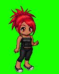 Mitsuki_Takuto's avatar
