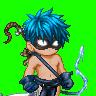Xx-Midnight Assassin-xX's avatar