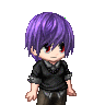 Lakada_Evil's avatar
