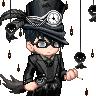 Chain Mochizuki's avatar