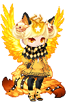 KalypsoKitKat's avatar