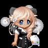 i_be_jasmine's avatar