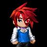 Kinky-x-x-Fools's avatar