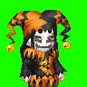 im a juggalo homie's avatar